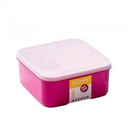 EE1089C - BPA Free Keeper...