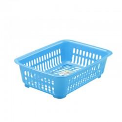 EE783 - Multipurpose Basket...