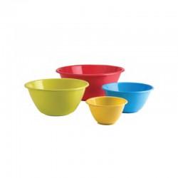 AT4046 - Smart Bowl Set of 4