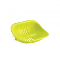 AT1171 - Deluxe Wall Soap Dish