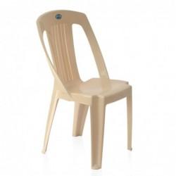 NA4032 - Chair 4032