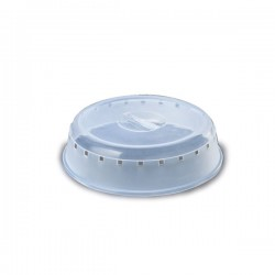 RP14320 - Microwave Food...