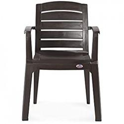NA2135 - Arm Chair