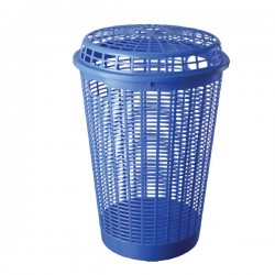 RP12121 - Laundry Basket...