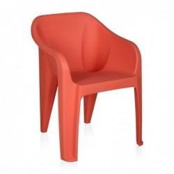 NA2438 - Eezy Chair