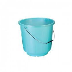 RP10200 - Bucket 20L No.1020