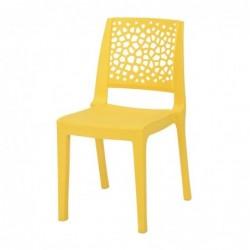 NA2431 - Nexus Chair