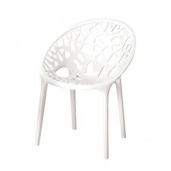 NA2427 - Crystal Chair PP