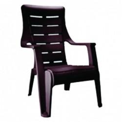NA2428 - Arm Chair