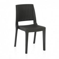 NA2435 - Enamora Chair