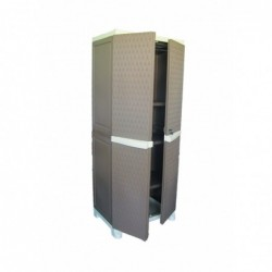 NAFB6 - Cupboard FB6