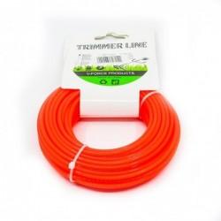 HGBCS2715R - Trimmer Line...