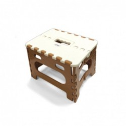 NO1285 - Foldable Stool...
