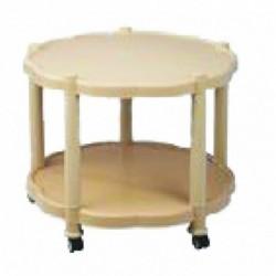 NA03TBL - Centre Table 3Tbl...