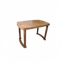 NA23 - Mega Table 136x84x71cm
