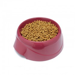 NO1418 - PET FOOD TRAY-342...