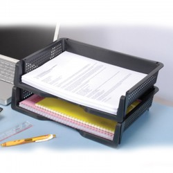 NO4595 - A4 Document Tray...