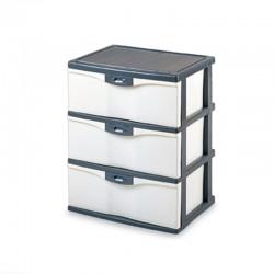 NOWD3 - Wide KD Cabinet...