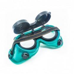 HGT102125 - Welding Goggles