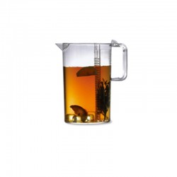 NO6918 - Pitcher Strainer...