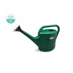 NO7306 - Watering Pot 10lt...