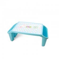 NO1092 - Child Desk-570 x...