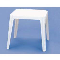 NO1181 - Square Table-542 x...