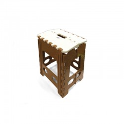 NO1286 - Foldable Stool...