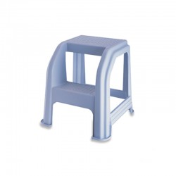 NO1299 - Stepping Stool-450...