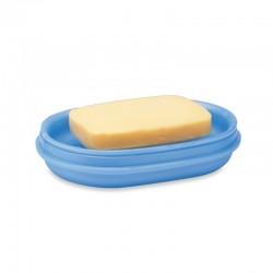NO1233 - Soap Dish-126 x 92...