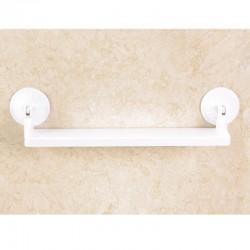 NO1518 - Bathroom shelf-443...