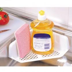 NO1210 - SOAP RACK-245 x...