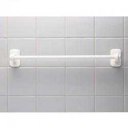 NO1170 - 40cm Towel Bar-400...