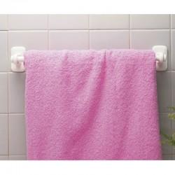 NO1171 - 60cm Towel Bar-600...
