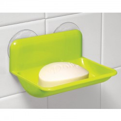 NO1165 - Soap Holder W...