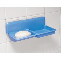 NO1166 - Soap Holder W...