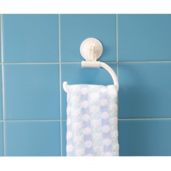NO1550 - Towel Hanger-145 x...