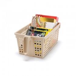 NO3416 - Storage Basket W...