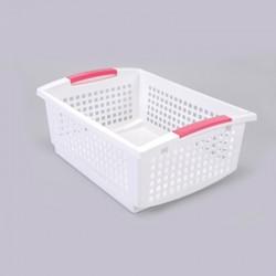 NO067 - Stackable Storage...