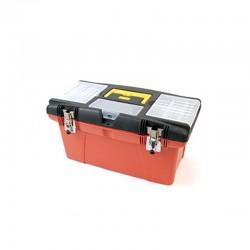 NO9522 - Rect Tool Box -485...
