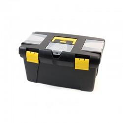 NO9508 - Rect Tool Box...