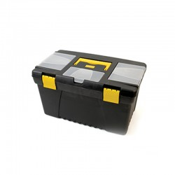 NO9507 - Rect Tool Box...