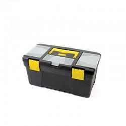 NO9505 - Rect Tool Box...