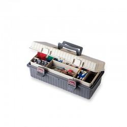 NO8277 - Tool Box-375 x 175...