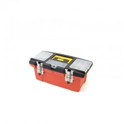 NO9520 - Rect Tool Box-354...