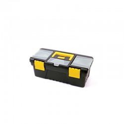 NO9503 - Rect Tool Box...