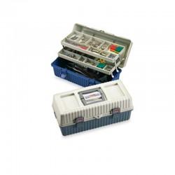 NO8278 - Tool Box-430 x 202...