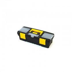 NO9501 - Rect Tool Box -280...