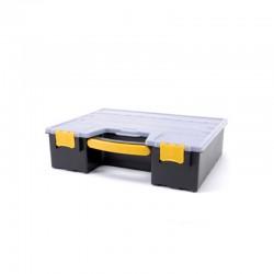 NO8828 - Tool Box 112mm-335...