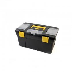 NO9506 - Rect Tool Box...